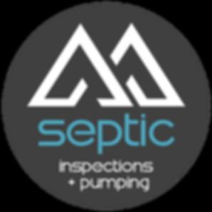 A&A Septic