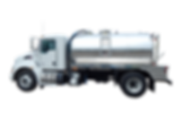 Septic Pumping Grand County