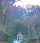 ホームページ洋子・四季彩.png
