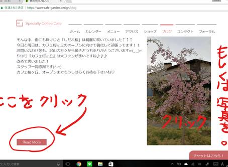 ブログ画像!