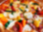野菜ベーコン.jpg