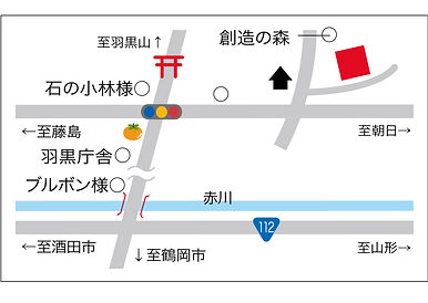 地図New羽黒.jpg