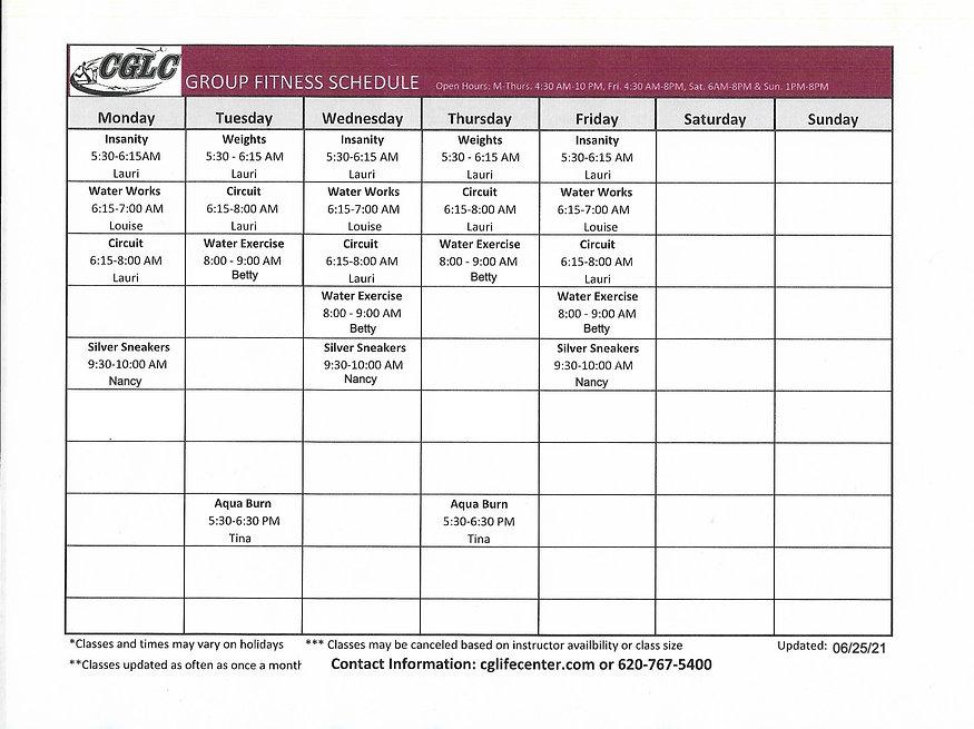 Fitness Schedule_edited.jpg