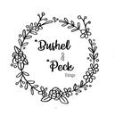 Bushel and a Peck Circle.png