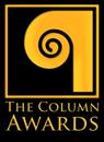 Column Awards.png