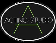 Acting Studio.png