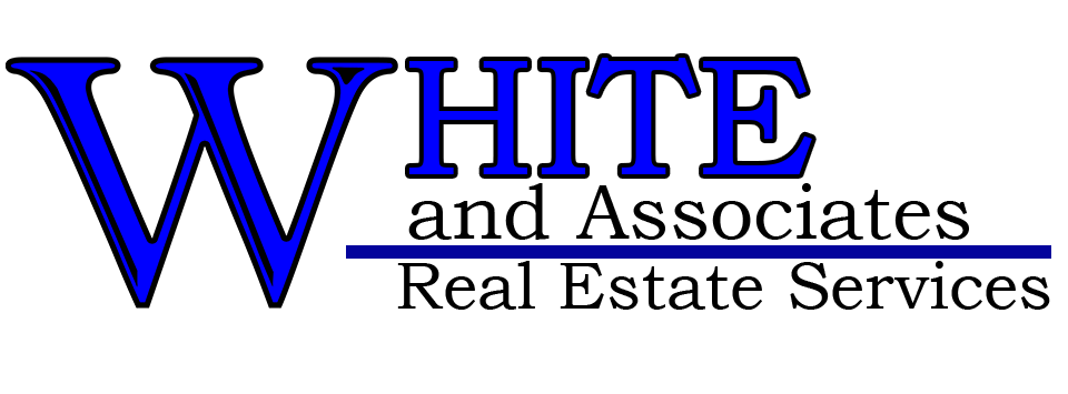 White&Assoc.png