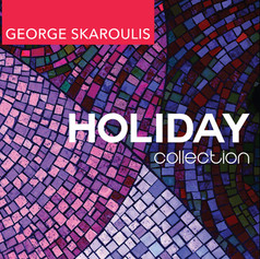 HolidayCollection_hires copy.jpg