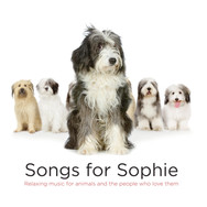 sophiecover copy.jpg