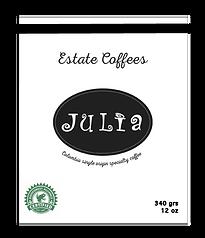 Etiqueta-JULIA-estate-coffees.png