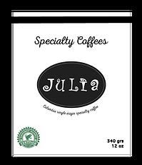 Etiqueta-JULIA-specialty-coffees.png