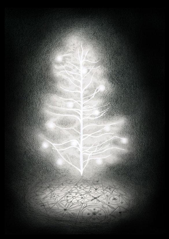 ilustración-arbol.jpg