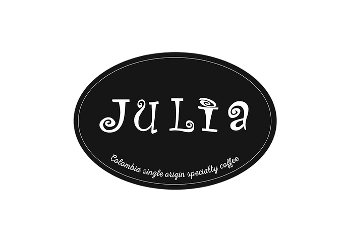 Logo-La-Julia-pagina-web.png