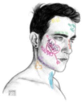 ilustración-tipo_edited.jpg