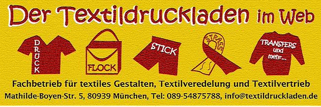 Der Textildruckladen Logo.jpg