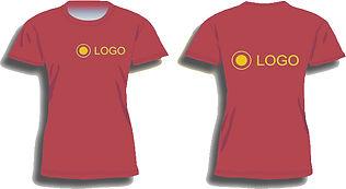 Tshirts Logo.jpg