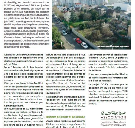 article_fne_fev_mars2019.jpg