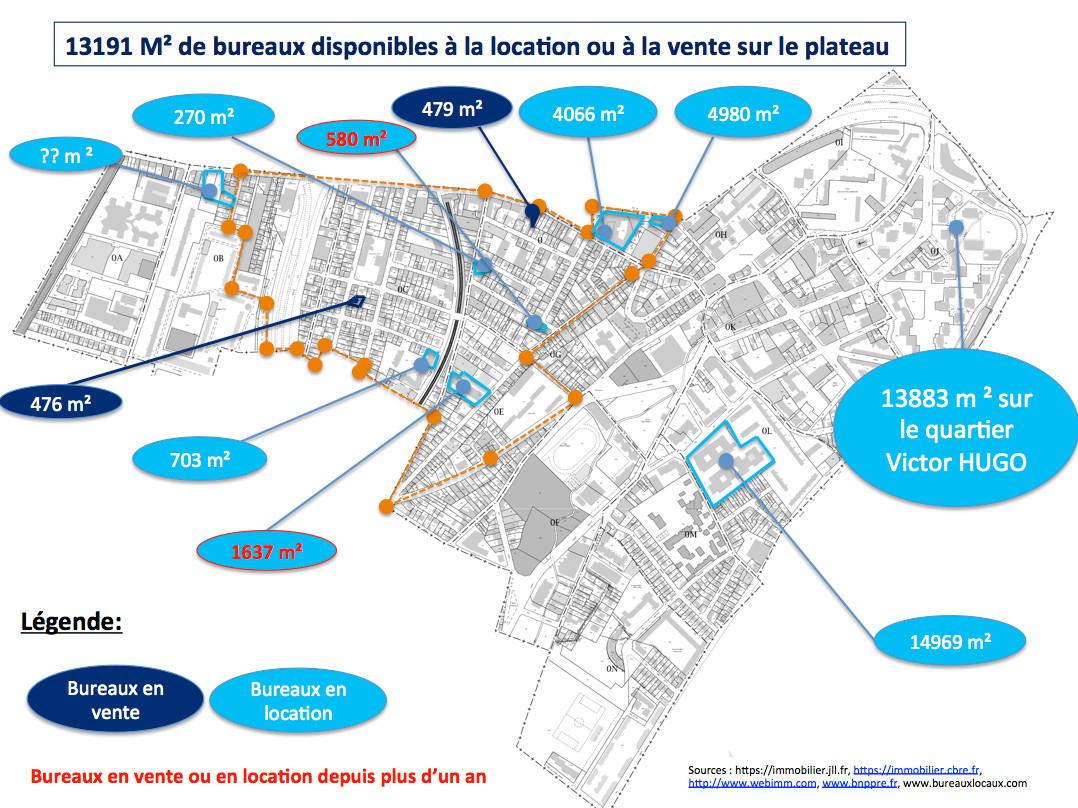 locaux_vacants.jpg