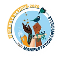 Macaron manifestation officielle 2020.pn