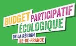 budget_participatif_region_logo.jpg