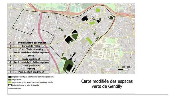 carte_espaces_verts_corriges.jpg