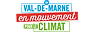 logo_climat_94.png