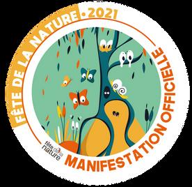 Macaron manifestation officielle 2021-01