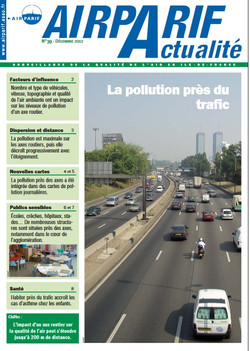 article_airparif_axes_routiers
