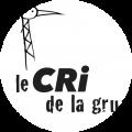logo_cri_de_la_grue.png
