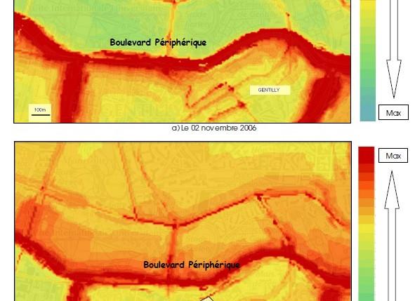 cartographie_niveaux_moyensCO2_gentilly.