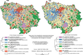 inegalites1990-1999.jpg