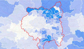 Zones à faible emission