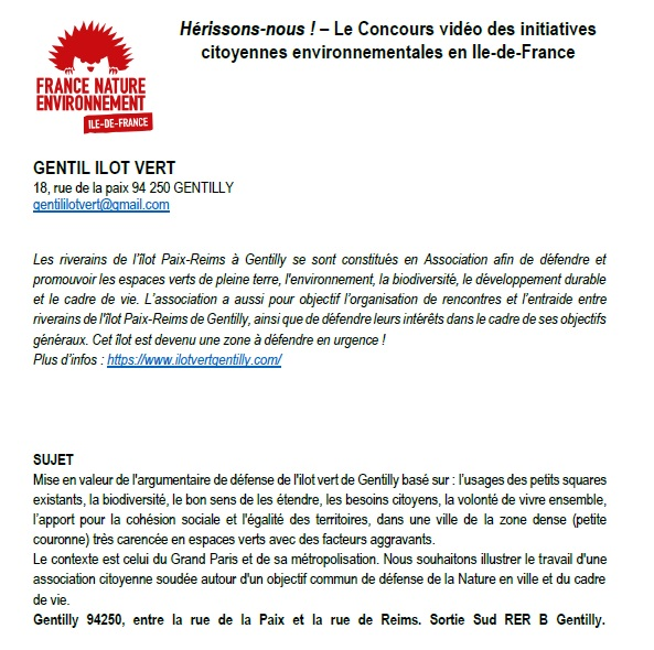 concours_herissons_gentilly