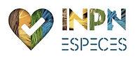 logo_inpn.jpg