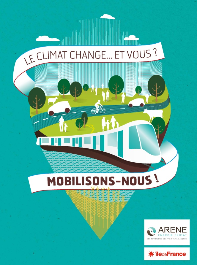 Arene_changement_climat
