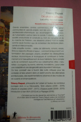 Ouvrage incontournable
