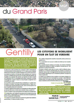 Article FNE Avril 2017