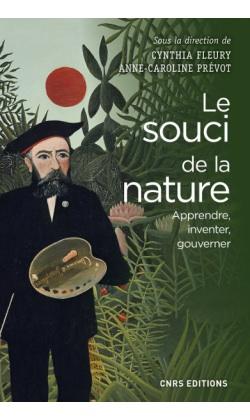 Le souci de la Nature (Ed. 2017)