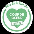 Logo coup de coeur 2020-02.png