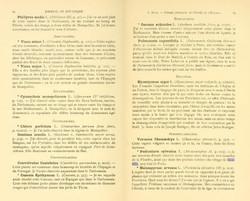 Journal de botanique (1899)