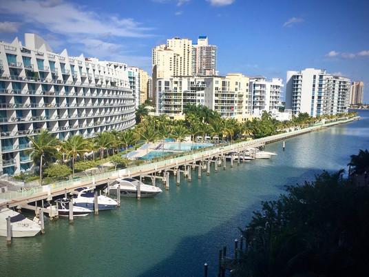 Купить исдавать квартиру вМайами