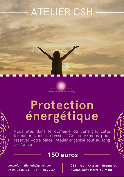 Les flyers (1).png