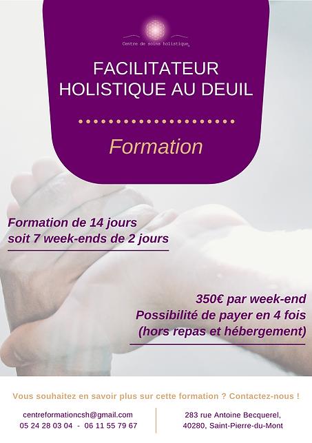 Les flyers (2).png