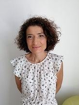 Anne-Marie Ménager applicatrice en prothèse capillaire