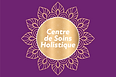 Logo Centre de Soins Holistique