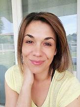 Jessica Vailleux est coiffeuse et astrologue