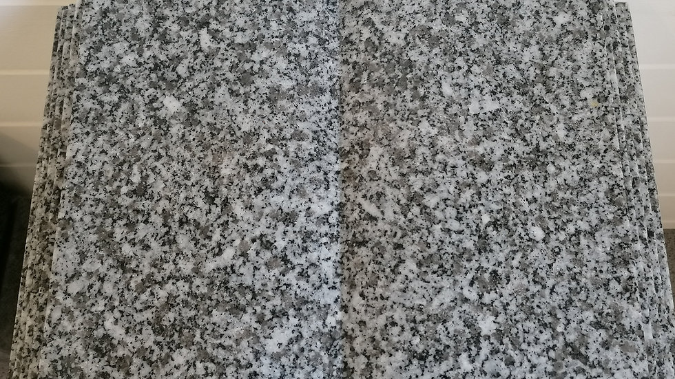 Buch aus Granit
