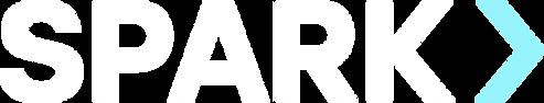 Spark logo RGB light.png
