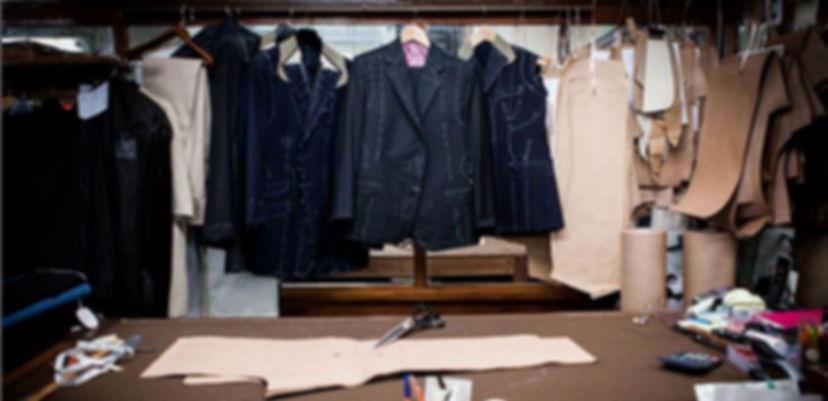 Ремонт и пошив мужской одежды, Ремонт мужской одежды, Пошив мужской одежды, мужская одежда на заказ, костюм на заказ, рубашка на заказ, пиджак на заказ, сшить галстук, ушить костюм, ушить мужской костюм, ушить брюки, расшить пиджак, ушить пиджак, ушить жакет, подшить рукава, подшить рукава пиджака