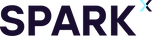 Spark logo X RGB dark.png